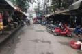 Bán nhà Nguyễn Trãi, 66m2, MT 4.5m, 3.95 tỷ, LH 0986453042.