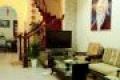 Bán nhà giá rẻ phố Bùi Xương Trạch, nhà đẹp, ngõ ô tô, 54 m2, 3.75 tỷ.