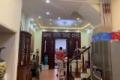 Phân lô Hoàng Văn Thái, ô tô tránh, 68m2, 4 tầng, mặt tiền 5m, 7.3 tỷ, LH: 0942216262