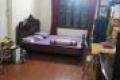 Cần bán gấp!!!  Gia đình cần bán gấp căn nhà ở phố Khương Trung, Thanh Xuân, Hà Nội.