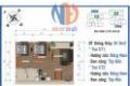 HOT_HOT_HOT: Giá gốc chỉ 22,4tr/m2 sở hữu ngay căn 2 ngủ tại dự án Ban Cơ Yếu Chính Phủ