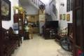 Chính Chủ bán nhà Bùi Xương Trạch, Thanh Xuân, nhà đẹp, giá rẻ, LH: 0856363111