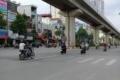 Nhỉnh 3 tỷ có ngay nhà mặt phố tại đường Nguyễn Trãi.