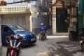 Chính chủ bán nhà Tô Vĩnh Diện 42m2, phân lô, ô tô, lô góc.