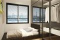 Khu CH Vista Riverside-Căn góc 2 Phòng ngủ view sông 1 tỷ/căn