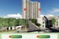 Mua CH Vista ven sông SG-Giá từ 777tr/căn-Vay vốn 1 Tỷ đồng