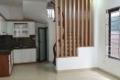 Bán nhà mới hoàn thiện tại Xuân Đỉnh, Từ Liêm 5 tầng - giá 2,5 tỷ (Dọn về ở ngay)