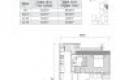 Bán chung cư Vinhoms Skylake, dt 66.9 m2, nhận nhà ở ngay. LH: 0947 286 382