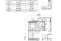 {Bán gấp} căn hộ 3PN tòa S3 chung cư Skylake Phạm Hùng, căn hộ 3PN tòa S3 diện tích 104m2