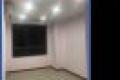 cần chuyển nhượng lại căn hộ số 8 tầng đẹp toà n03t1 chung cư ngoại giao đoàn LH 0948429638