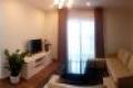 [ebu.vn] Căn góc 3 ngủ tòa R3 Goldmark city, hướng Đông Nam, full nội thất
