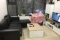[Ebu.vn] Căn 2N Full nội thất nhận nhà ở ngay tại Green Stars