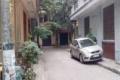 Chính chủ cần bán gấp căn nhà đường Mỹ Đình – Nam Từ Liêm – HN. DT 39m2 x 5 tầng, Ôtô đỗ cửa, giá 3.5 tỷ