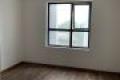 Căn hộ số 06 tầng thấp toà nhà Ruby 2 chung cư Goldmark City, Bắc Từ Liêm