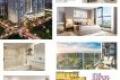 Bán căn hộ 4PN, chính sách hót Tháng 5 giảm đến 440tr - Lh: 0968 967 096