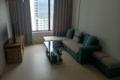 Chủ nhà gửi bán nhanh căn hộ tai chung cư Green Stars có vị trí đẹp
