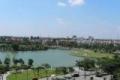 Chính chủ bán gấp căn hộ 86.2m2 An Bình City view quảng trường bể bơi cực đẹp, giá 2.62 tỷ