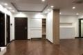 bán gấp căn hộ 86.4m2 An Bình City đầy đủ nội thất đẹp xịn giá 3.0 tỷ nhận nhà ở ngay