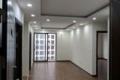 chính chủ cần bán gấp chung cư An Bình City, tầng 1611, DT 86.7m2, giá bán 2,7 tỷ