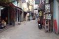 Chính chủ bán đất gần cổng làng Nhân Mỹ, phường Mỹ Đình I, 50 m, lô góc, ngõ 3.5 m, vị trí đẹp.