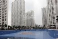 Cần vốn đầu tư bán gấp CC An Bình City, DT: 87m2, 3PN-view Đại lộ, giá 2 tỷ 5.