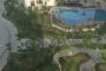 Căn góc 3PN 81,88m2 tòa A6 view quảng trường,bể bơi, sân vườn nội khu, full nội thất giá rẻ