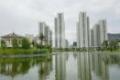 Chính chủ bán chung cư An Bình City full nội thất, quận Bắc Từ Liêm.