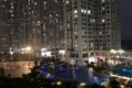 Chính chủ bán gấp căn hộ 90m2 tòa A5 chung cư An Bình City đồ cơ bản, giá 2.68 tỷ