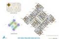 Ebu.vn - Green Stars bán căn 3PN tòa A1, tầng trung, bao phí. L/h: 0986031296