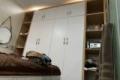 Bán căn hộ tầng đẹp view đẹp full nội thất tại Green  Stars