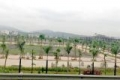 siêu hiếm biệt thự cao cấp ở phố Trần Quốc toản Giá chỉ 1,130tỷ
