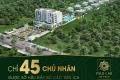Duy nhất 45 căn Parami Hồ Tràm view 100% trực diện biển, cam kết LN 36%/5 năm, giá chỉ từ 2tỷ2/căn. LH: 0901 355 884