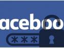 Cách hack tài khoản Facebook của bất cứ ai qua SS7