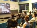 Ra mắt cộng đồng cộng tác khởi nghiệp Inco