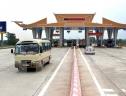 Nhà đầu tư BOT đề nghị đóng cửa cầu Hạc Trì vì lỗ vốn
