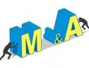 Bất cập pháp lý là rào cản lớn nhất với thị trường M&A VN