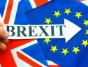 """Kinh tế châu Âu """"miễn nhiễm"""" với cú sốc Brexit?"""