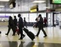 LHQ giải quyết mối đe dọa khủng bố hàng không dân sự: Vẫn còn lỗ hổng?
