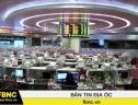 Nhà đầu tư Châu Á đang rót vốn nhiều hơn vào BĐS quốc tế