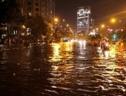 TP.HCM: Làm đường nhanh, để... xây cống chống ngập