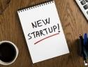 Cuộc đua start-up: DN ngoại lấn át DN nội