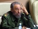 Những thước phim quý giá về cuộc đời cách mạng của lãnh tụ Fidel Castro