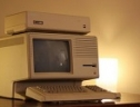 Cùng nhìn lại hơn 30 năm phát triển của Apple và MacOS