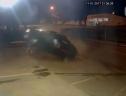 Tay lái 14 tuổi gây tai nạn kinh hoàng