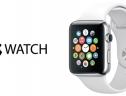7 tính năng hữu dụng của Apple watch