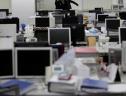 Nhật Bản không có doanh nghiệp nào phá sản trong năm 2016