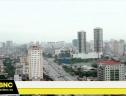Hà Nội sẽ có thêm 30.000 căn hộ từ nay đến cuối năm