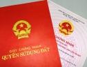 Sửa đổi quy định cấp giấy sổ đỏ giao dịch bằng giấy tay, liệu đã hoàn thiện thể chế