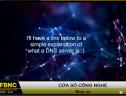 Tăng tốc internet bằng thủ thuật thay đổi DNS