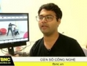 Ứng dụng trí tuệ nhân tạo để tăng cường ngăn chặn video bạo lực trên mạng